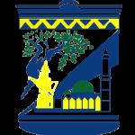 Copy of לוגו עיריית כפר קאסם
