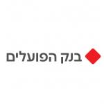 logoBank (1)